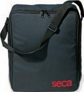 Seca Carry Bag for 899 / 877 Scale