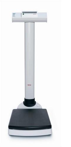 Seca 704 Class III Approved Digital Column Scale