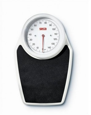 Seca 761 Class IIII Approved Scale