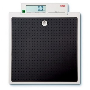 Seca 877 Class III Approved Digital Scale