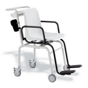 Seca 955 Class III Approved Chair Scale
