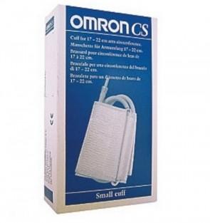 Omron Small Cuff 17-22cm