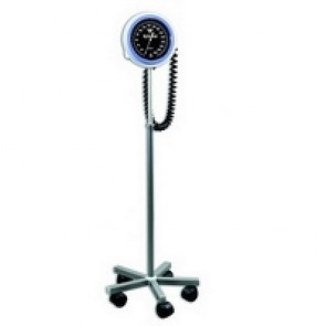 Riester Big Ben Mobile (Round) - Powder Coated Stand