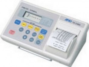 A&D TM-2480 Printer