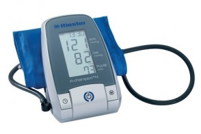 Riester Ri-Champion Digital BP Monitor