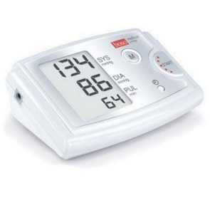 BoSo Medicus Prestige Digital BP Monitor