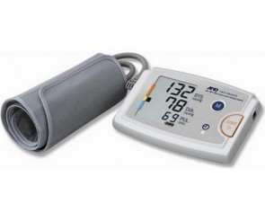 A&D UA-787 Plus Upper Arm BP Monitor