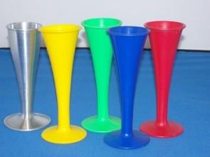 Pinard Plastic (Yellow)