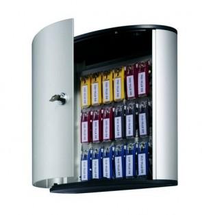18 Keys Starage Cabinet