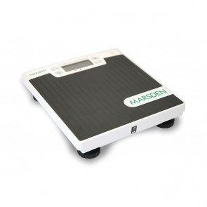 Marsden M-420 Class III Portable Floor Scale (220 kg version)