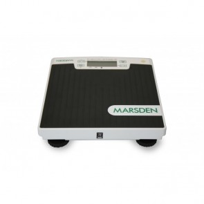 Marsden M-430 Class III Portable Floor Scale (220 kg version)