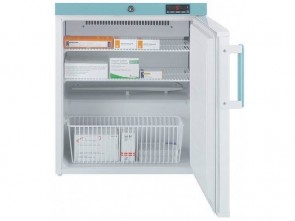 LEC 45 Litre Pharmacy Fridge