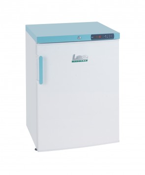 Lec 475 Litres Laboratory Fridge