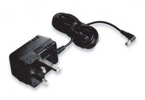 Welch Allyn Battery Charger Ni-Cad/Lithium Ion Handles