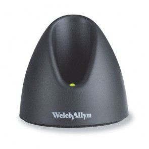 Single Charging Pod For Welch Allyn Lithium Ion Handles